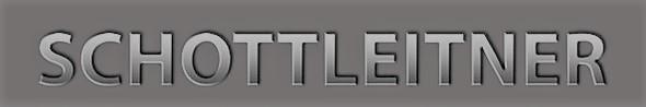 Schottleitner Logo